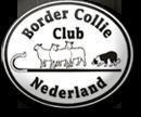 logo.BCCN